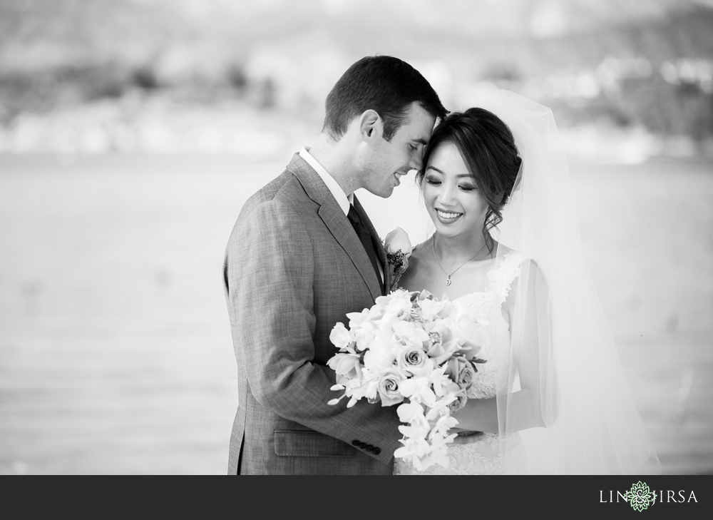 21-STC-Center-City-of-Industry--Wedding-Photography-CA