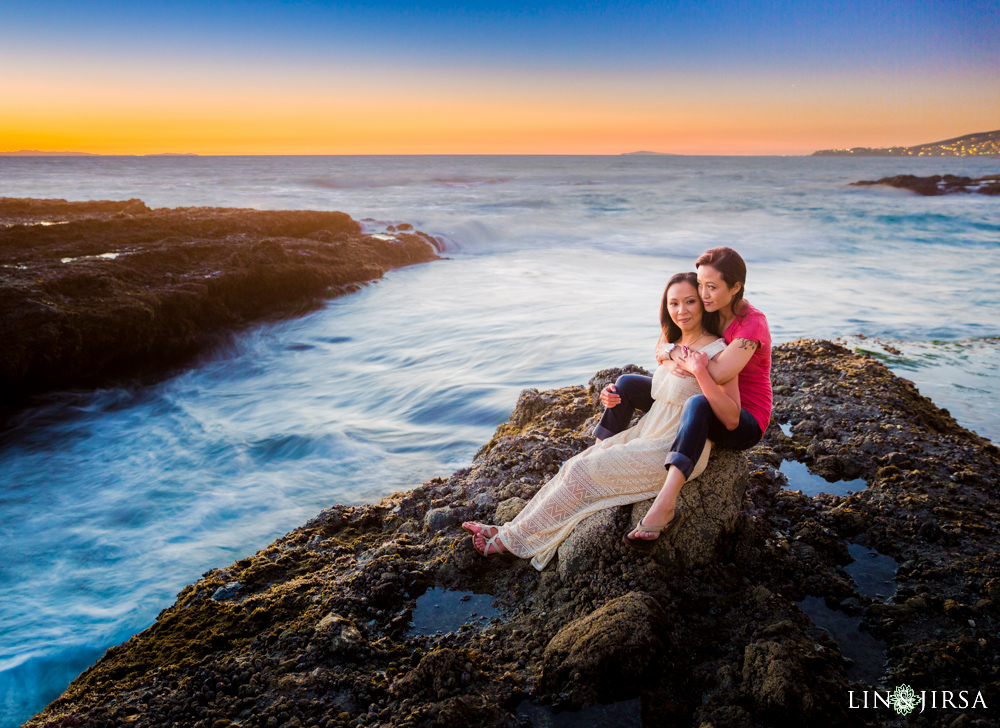 21-San-Juan-Capistrano-Orange-County-Engagement-Photography