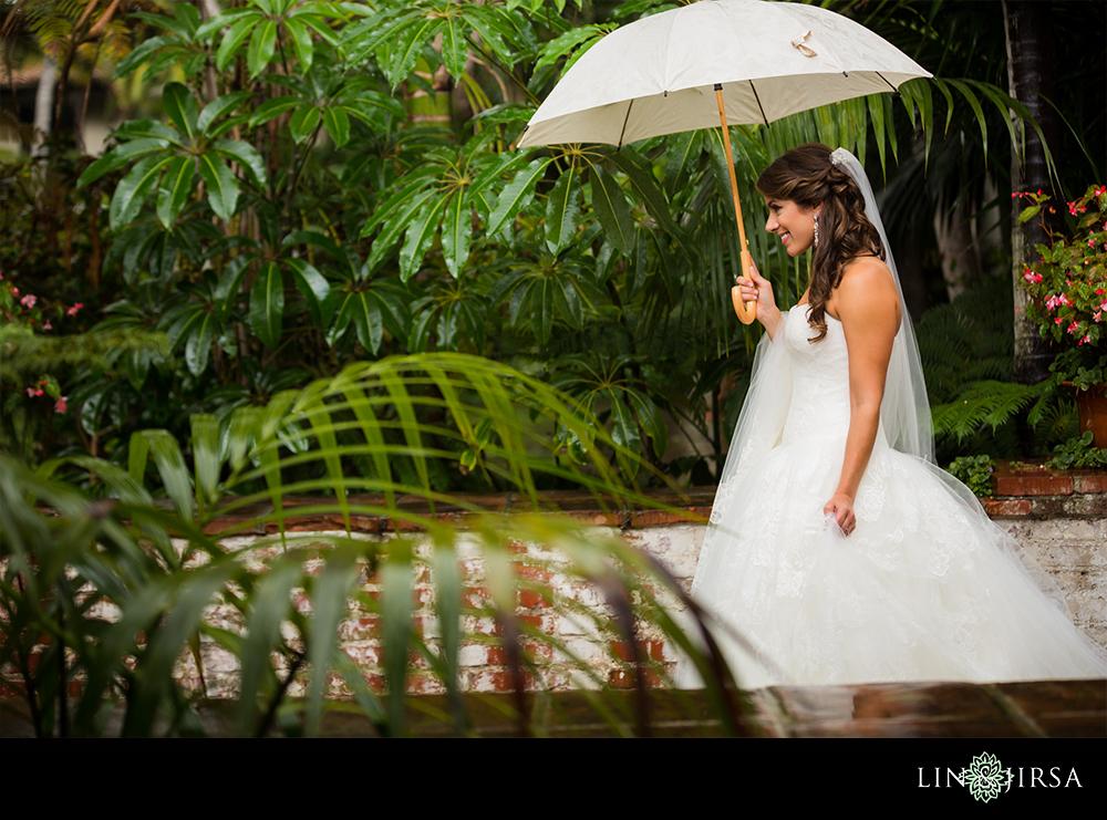 22-Four-Seasons-Bitlmore-Santa-Barbara-Wedding-Photography