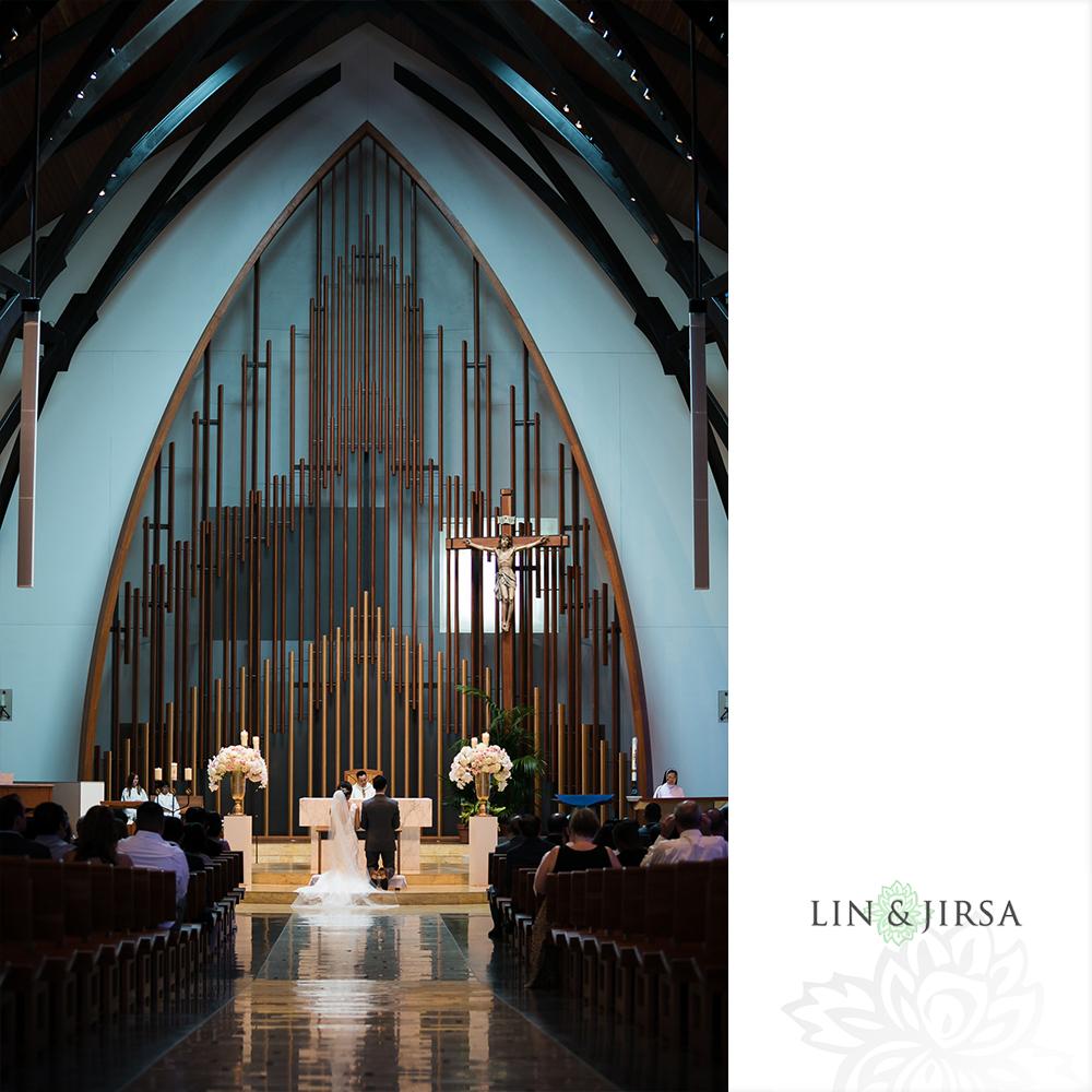 22-Hilton-Costa-Mesa-Wedding-Photography