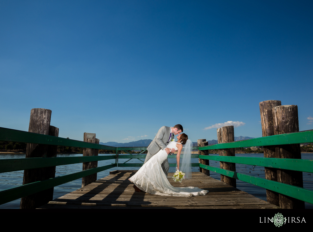22-STC-Center-City-of-Industry--Wedding-Photography-CA