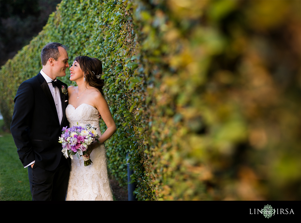 22-Skirball-Cultural-Center-Los-Angeles-Wedding-Photography