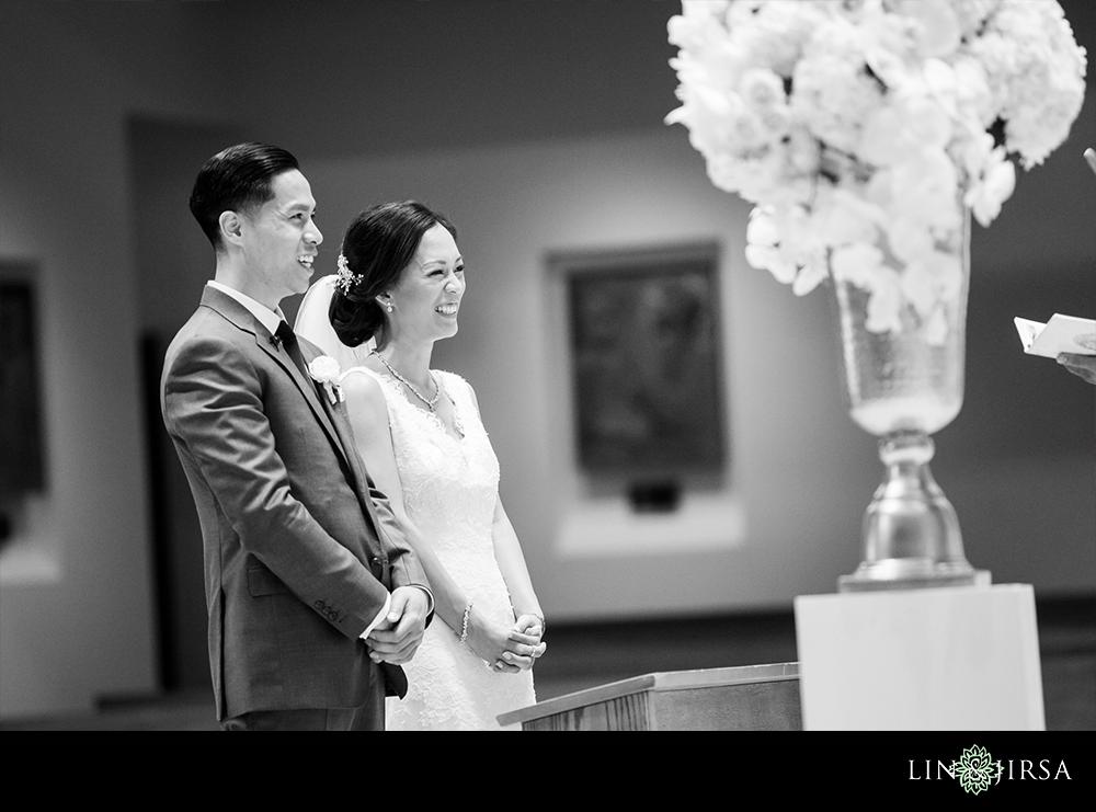 23-Hilton-Costa-Mesa-Wedding-Photography