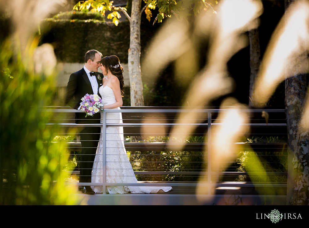 23-Skirball-Cultural-Center-Los-Angeles-Wedding-Photography