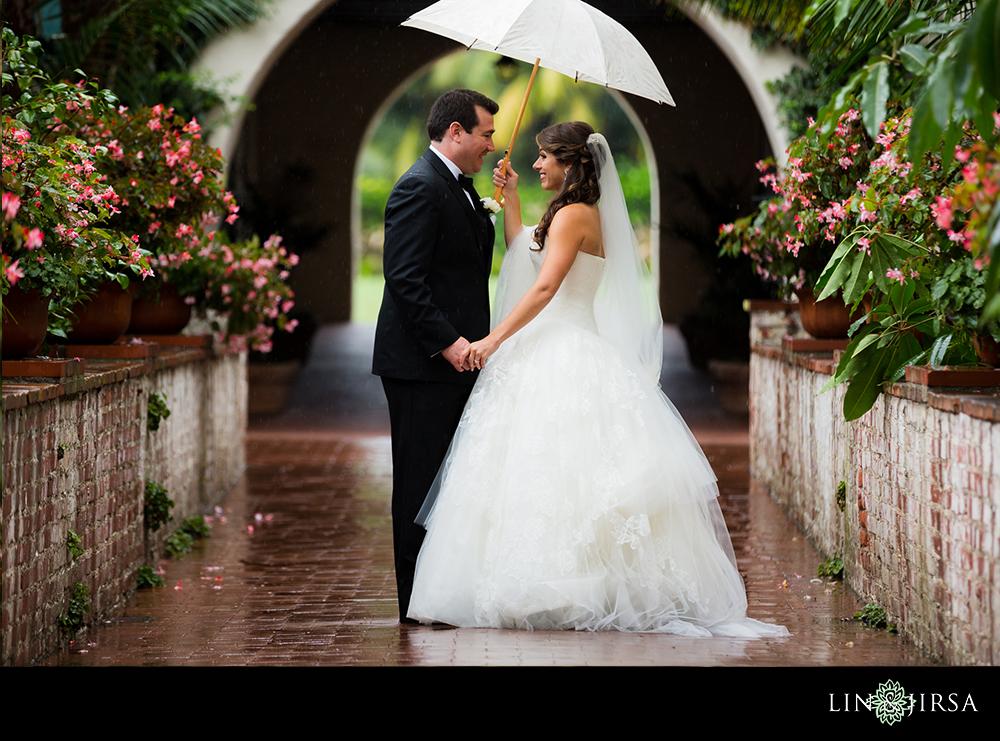 24-Four-Seasons-Bitlmore-Santa-Barbara-Wedding-Photography