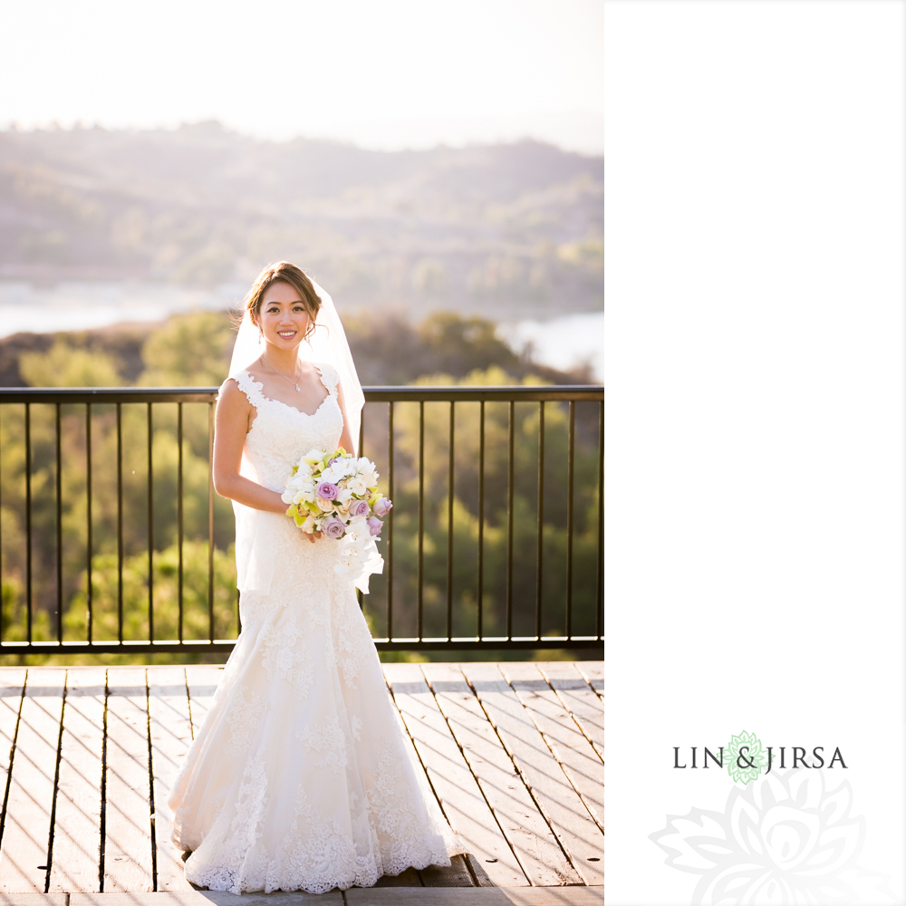 24-STC-Center-City-of-Industry--Wedding-Photography-CA