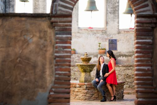 24-San-Juan-Capistrano-Orange-County-Engagement-Photography