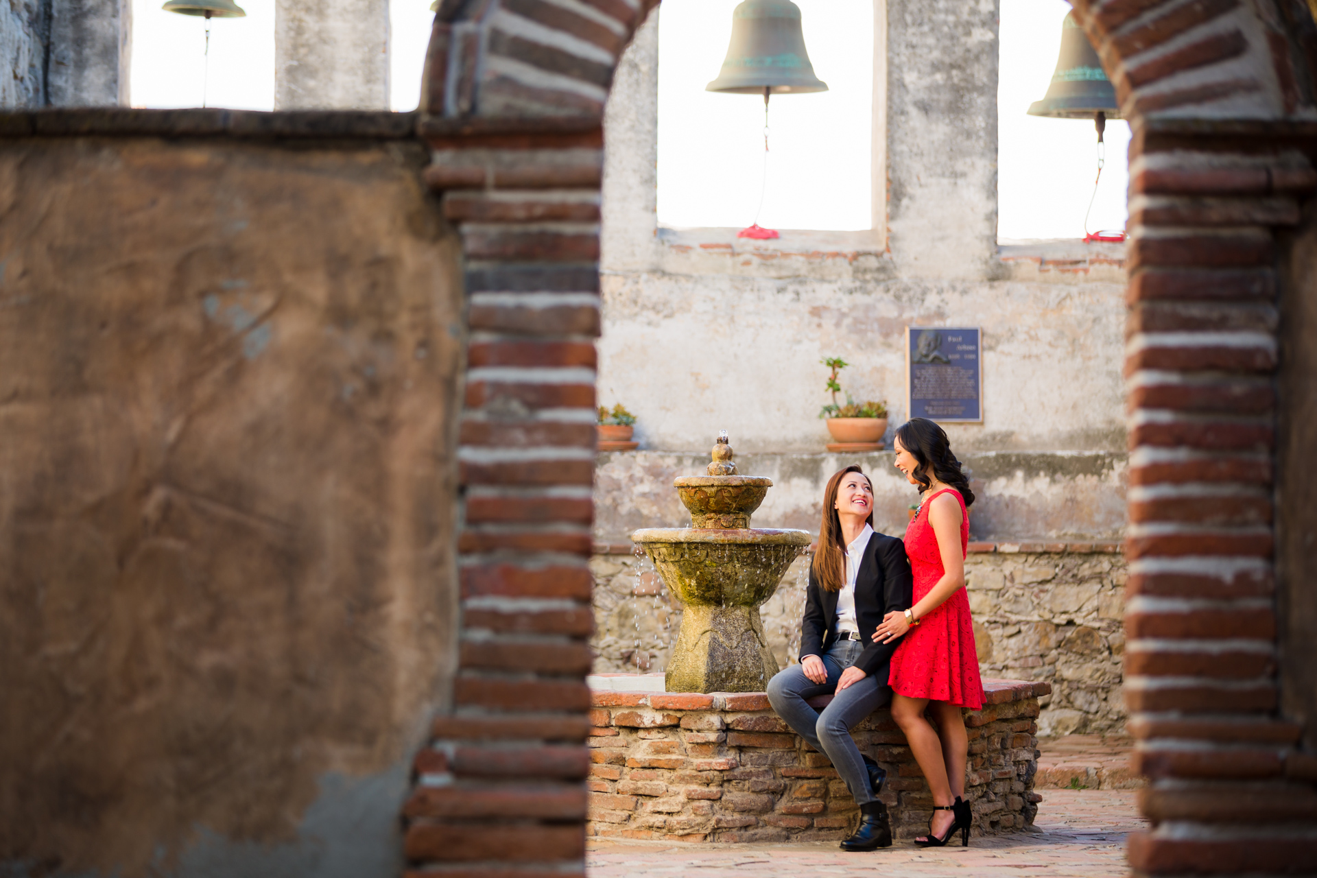 24-San-Juan-Capistrano-Orange-County-Engagement-Photography