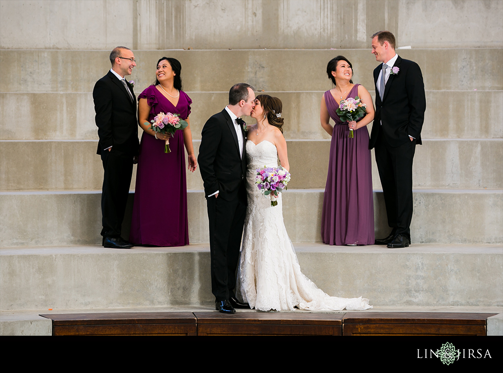 24-Skirball-Cultural-Center-Los-Angeles-Wedding-Photography