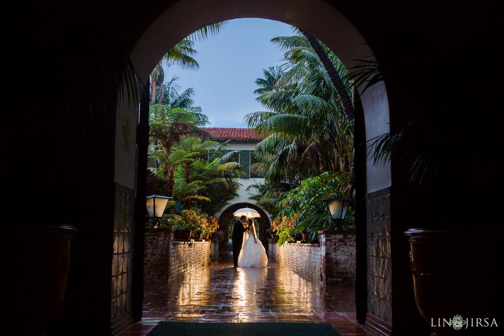 25-Four-Seasons-Bitlmore-Santa-Barbara-Wedding-Photography