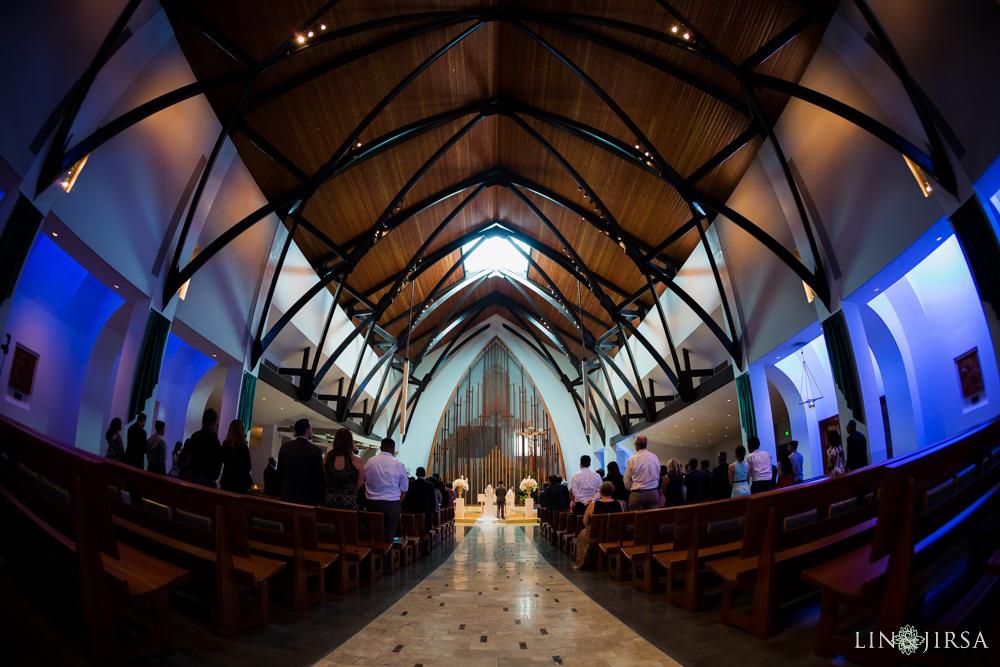 25-Hilton-Costa-Mesa-Wedding-Photography