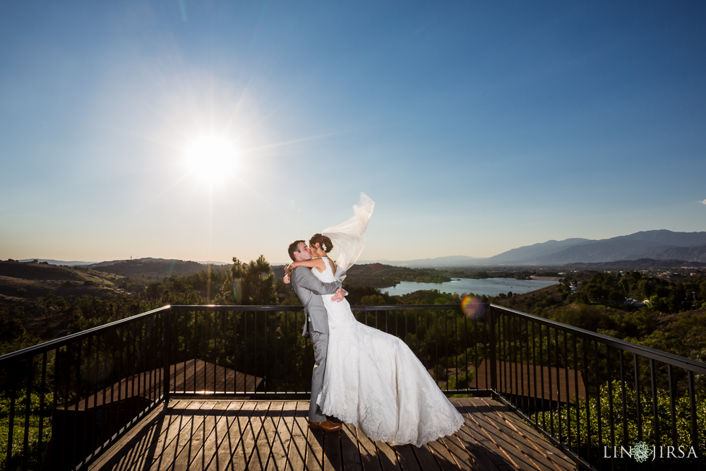 25-STC-Center-City-of-Industry--Wedding-Photography-CA