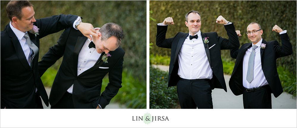 25-Skirball-Cultural-Center-Los-Angeles-Wedding-Photography