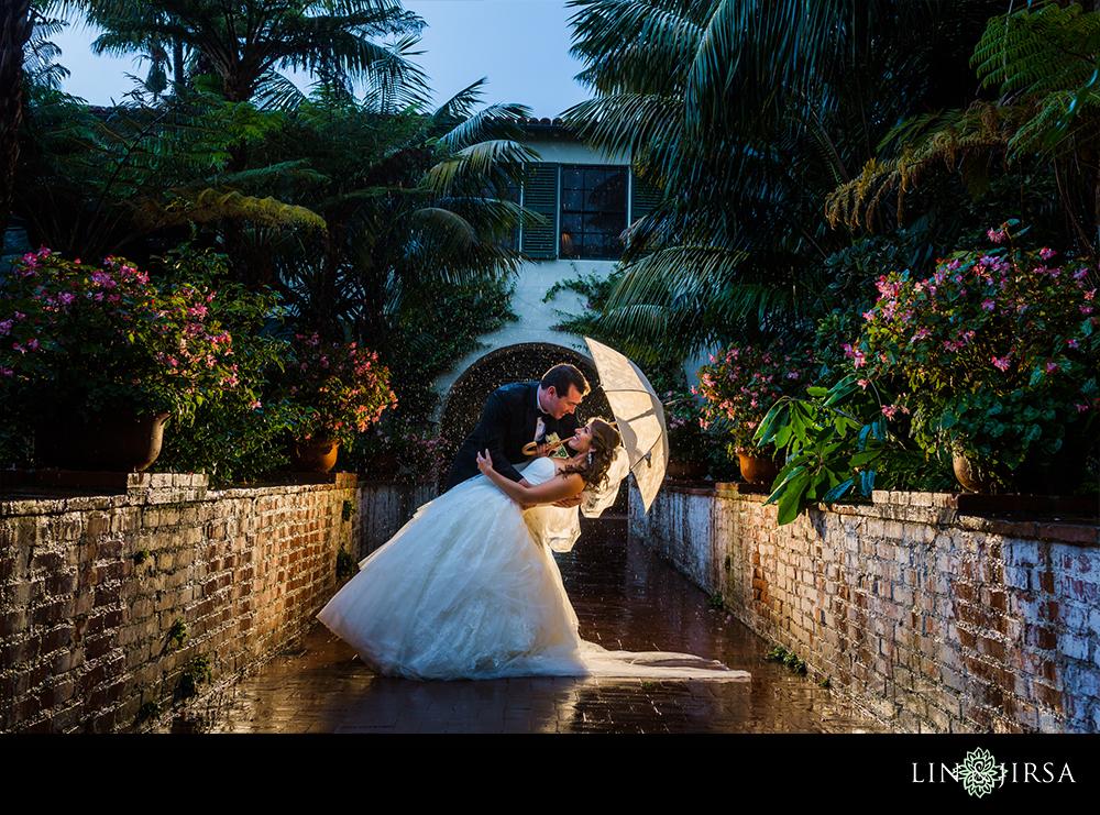 26-Four-Seasons-Bitlmore-Santa-Barbara-Wedding-Photography