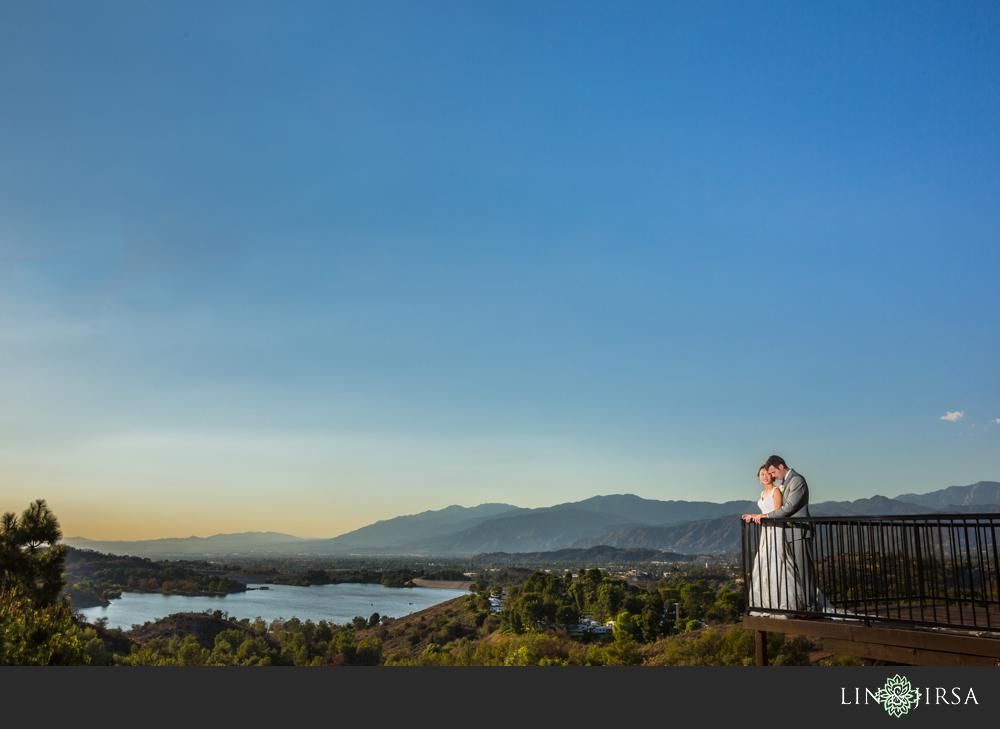26-STC-Center-City-of-Industry--Wedding-Photography-CA