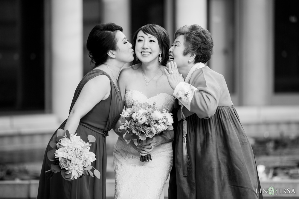 26-Skirball-Cultural-Center-Los-Angeles-Wedding-Photography