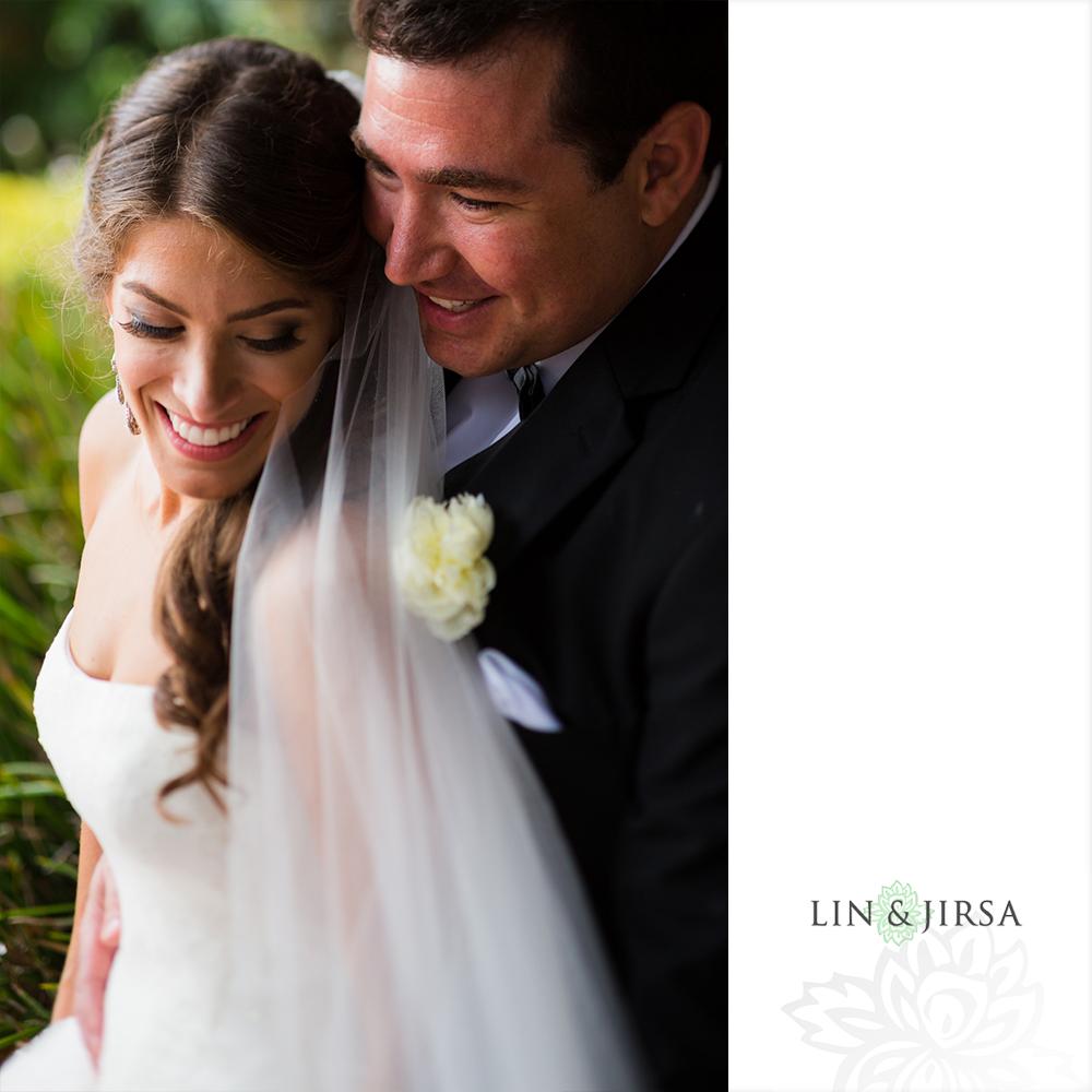 27-Four-Seasons-Bitlmore-Santa-Barbara-Wedding-Photography