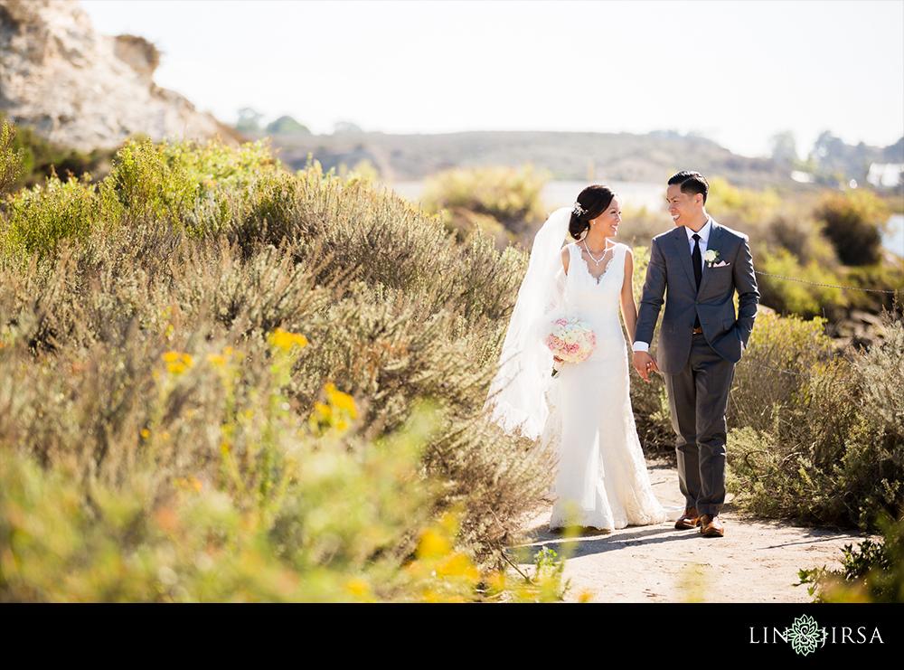 27-Hilton-Costa-Mesa-Wedding-Photography