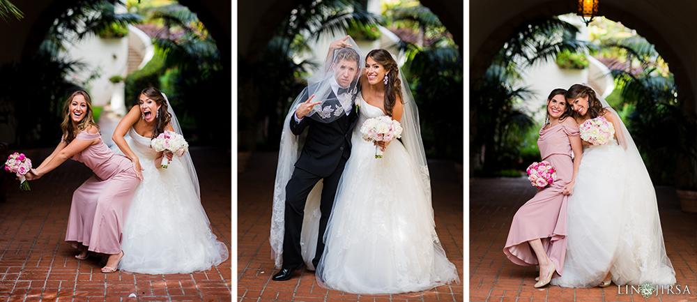 28-Four-Seasons-Bitlmore-Santa-Barbara-Wedding-Photography