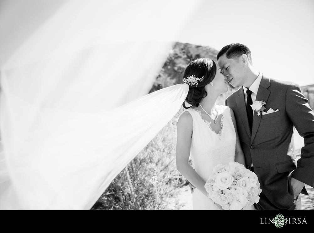 28-Hilton-Costa-Mesa-Wedding-Photography