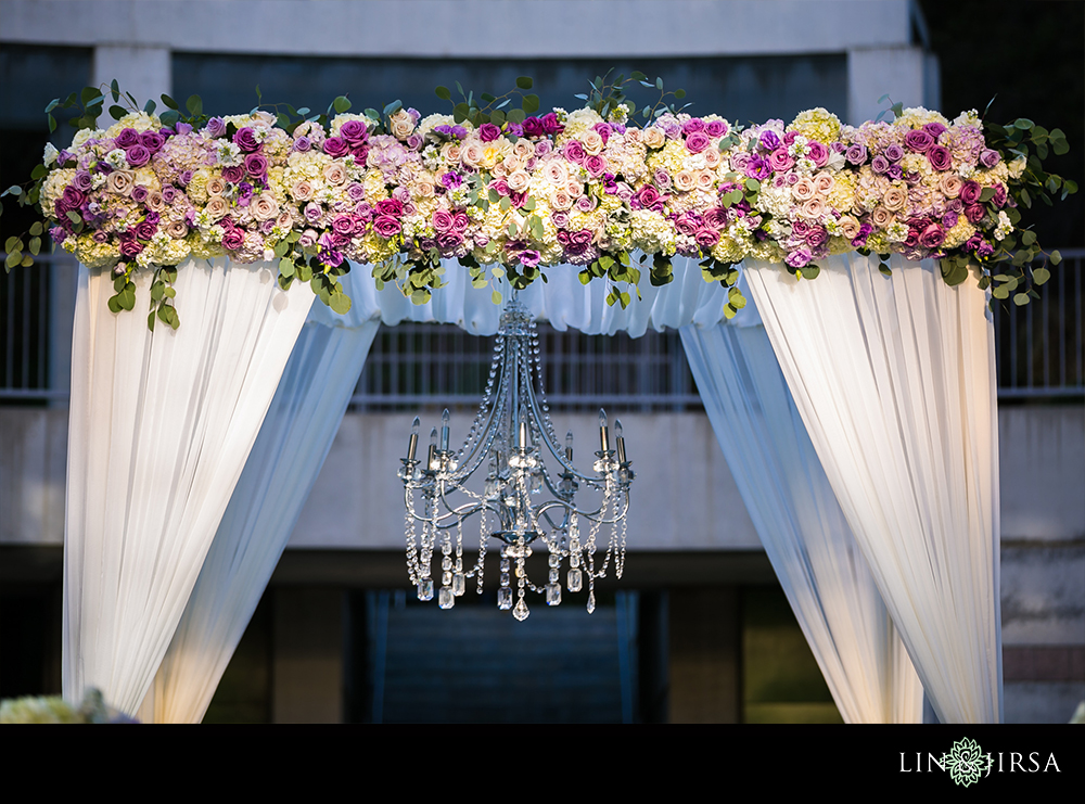 28-Skirball-Cultural-Center-Los-Angeles-Wedding-Photography