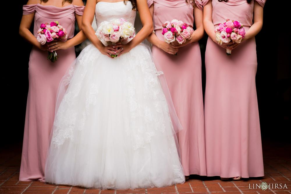 29-Four-Seasons-Bitlmore-Santa-Barbara-Wedding-Photography
