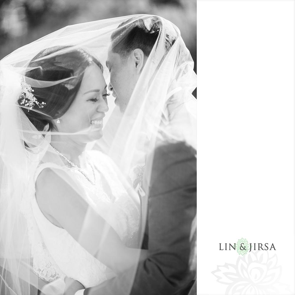 29-Hilton-Costa-Mesa-Wedding-Photography