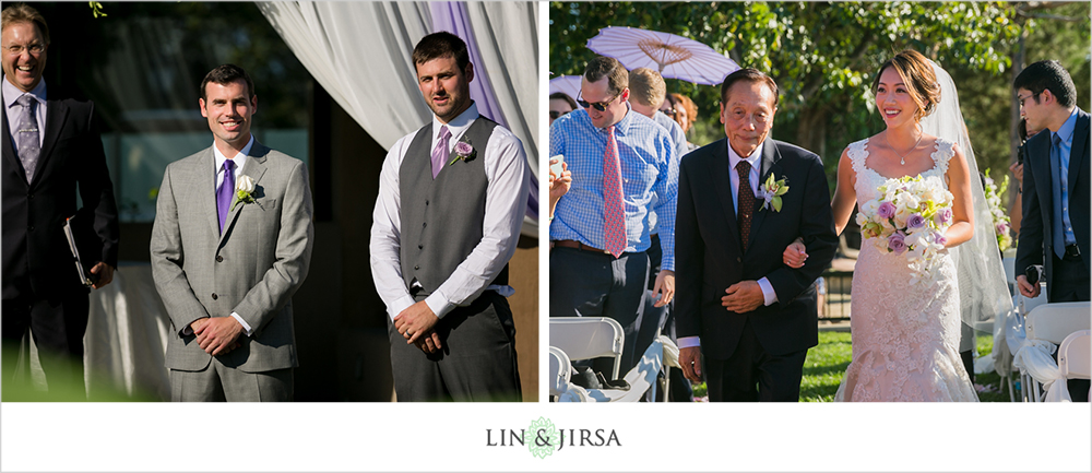 29-STC-Center-City-of-Industry--Wedding-Photography-CA