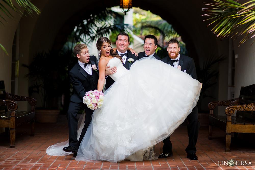 30-Four-Seasons-Bitlmore-Santa-Barbara-Wedding-Photography