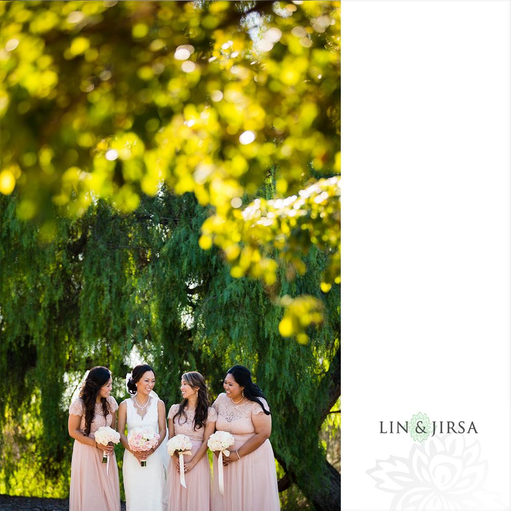 30-Hilton-Costa-Mesa-Wedding-Photography