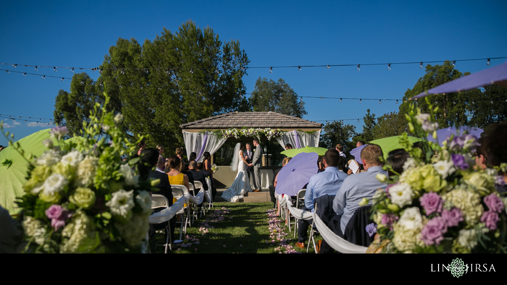 30-STC-Center-City-of-Industry--Wedding-Photography-CA