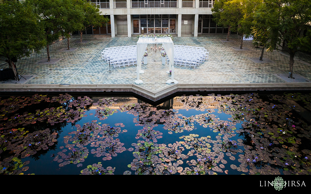 30-Skirball-Cultural-Center-Los-Angeles-Wedding-Photography