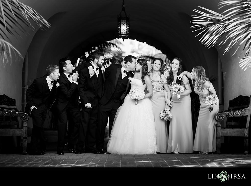 31-Four-Seasons-Bitlmore-Santa-Barbara-Wedding-Photography