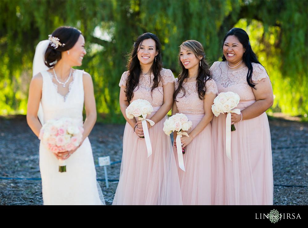 31-Hilton-Costa-Mesa-Wedding-Photography