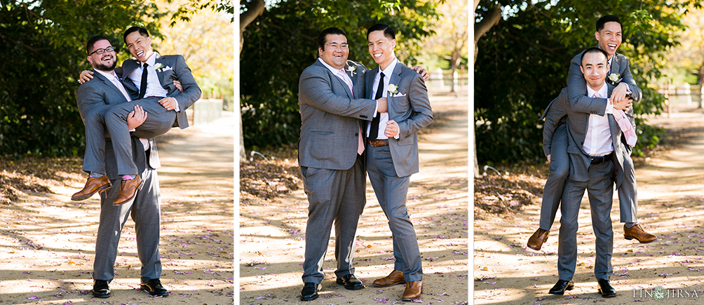 32-Hilton-Costa-Mesa-Wedding-Photography