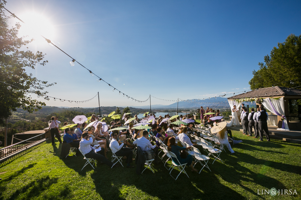 32-STC-Center-City-of-Industry--Wedding-Photography-CA