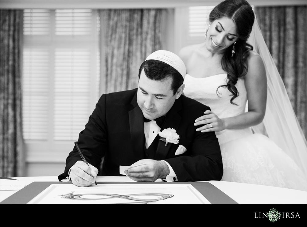 33-Four-Seasons-Bitlmore-Santa-Barbara-Wedding-Photography