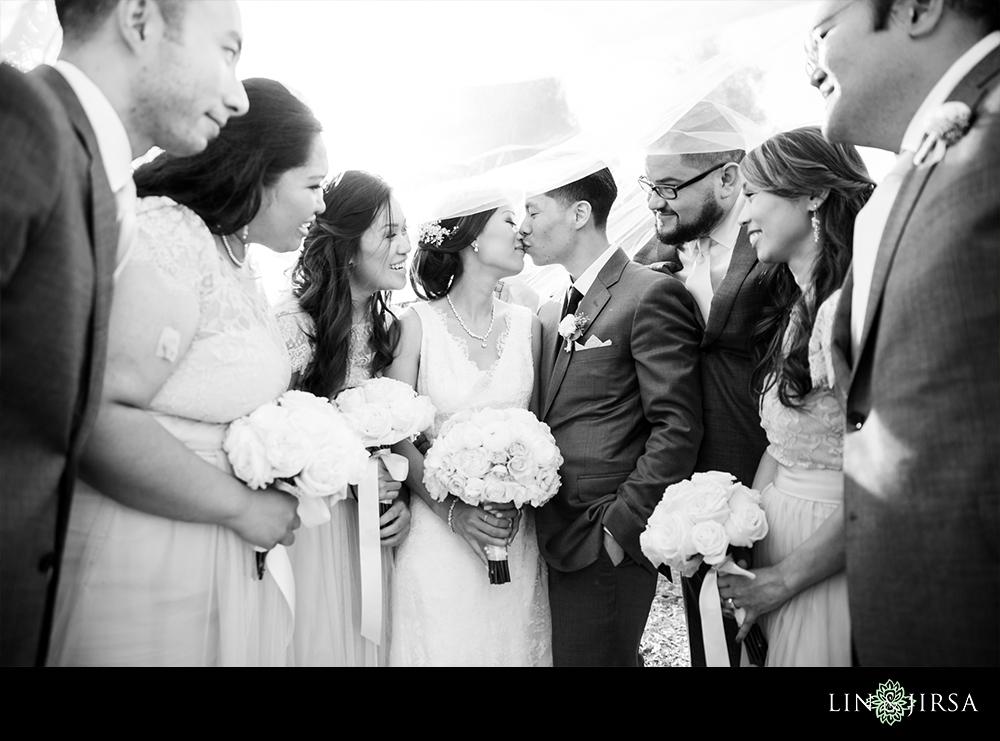33-Hilton-Costa-Mesa-Wedding-Photography