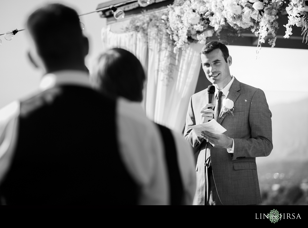33-STC-Center-City-of-Industry--Wedding-Photography-CA