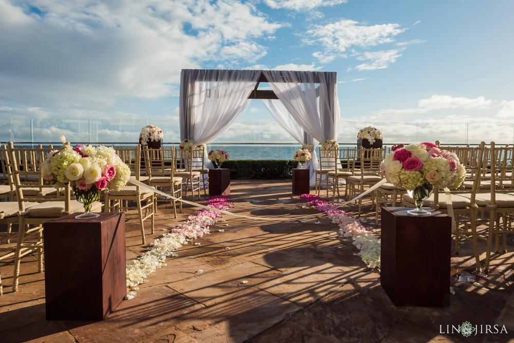 34-Four-Seasons-Bitlmore-Santa-Barbara-Wedding-Photography