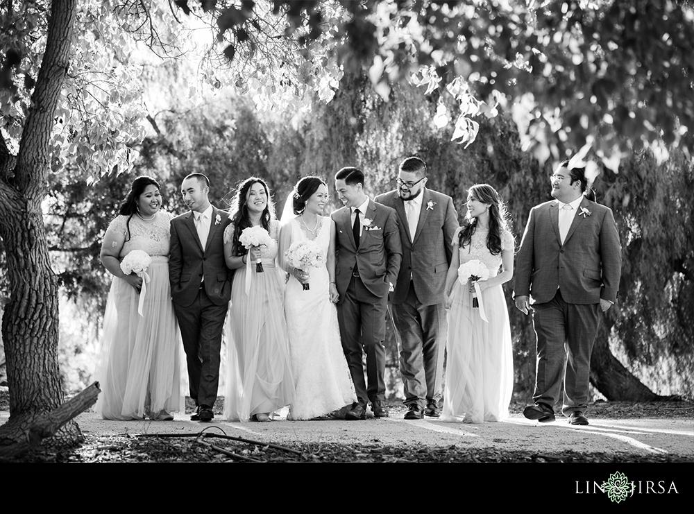 34-Hilton-Costa-Mesa-Wedding-Photography