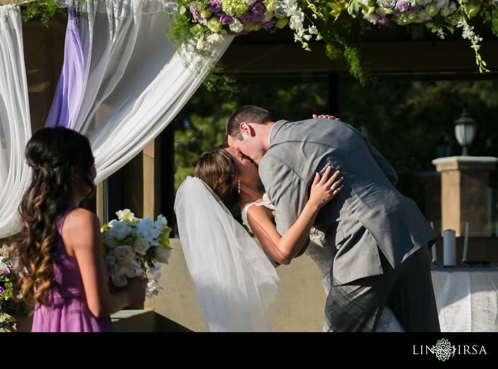 34-STC-Center-City-of-Industry--Wedding-Photography-CA