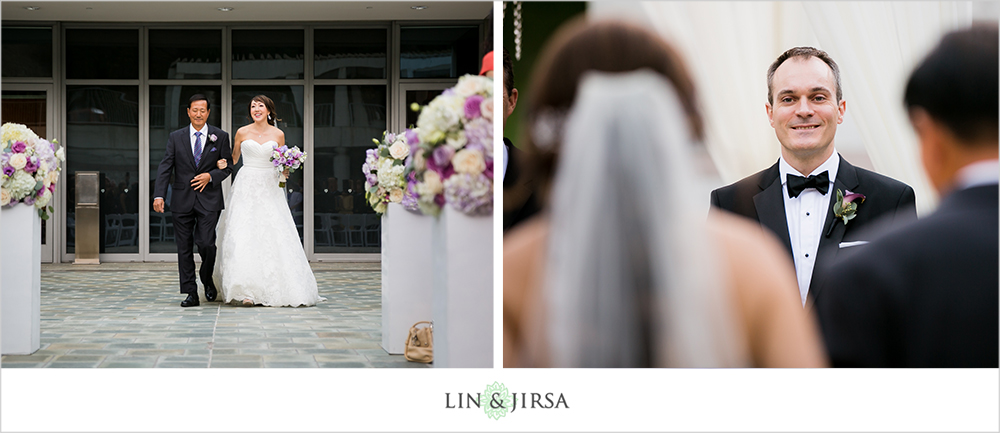 34-Skirball-Cultural-Center-Los-Angeles-Wedding-Photography