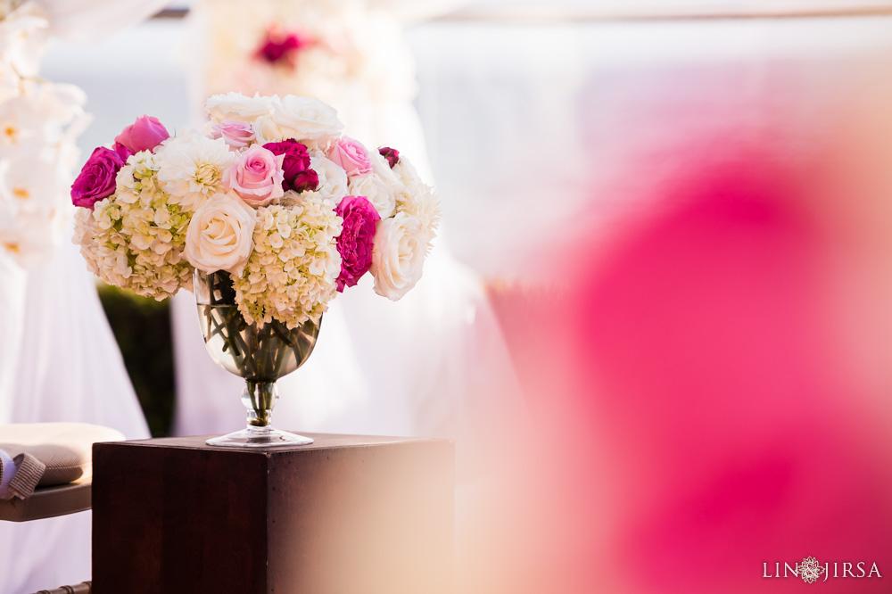 35-Four-Seasons-Bitlmore-Santa-Barbara-Wedding-Photography