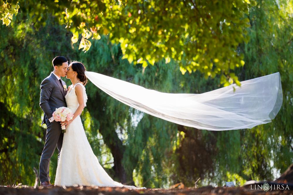 35-Hilton-Costa-Mesa-Wedding-Photography