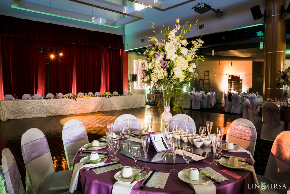 35-STC-Center-City-of-Industry--Wedding-Photography-CA