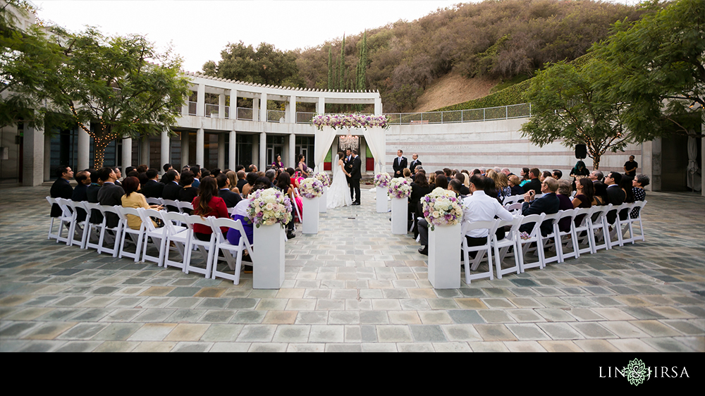35-Skirball-Cultural-Center-Los-Angeles-Wedding-Photography
