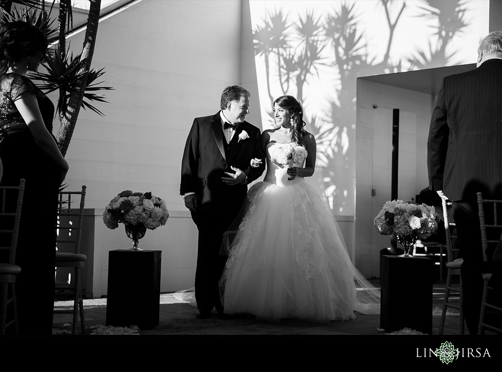 36-Four-Seasons-Bitlmore-Santa-Barbara-Wedding-Photography