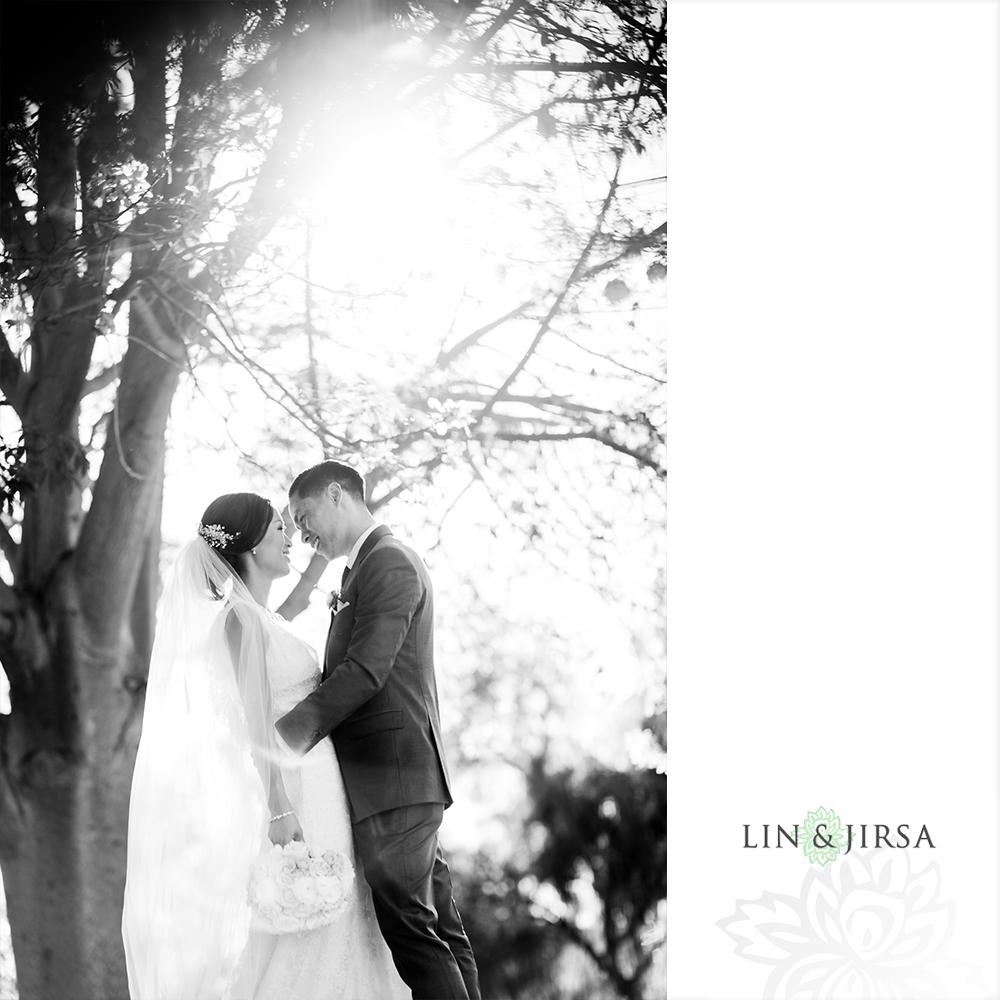 36-Hilton-Costa-Mesa-Wedding-Photography
