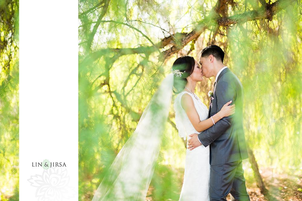 37-Hilton-Costa-Mesa-Wedding-Photography